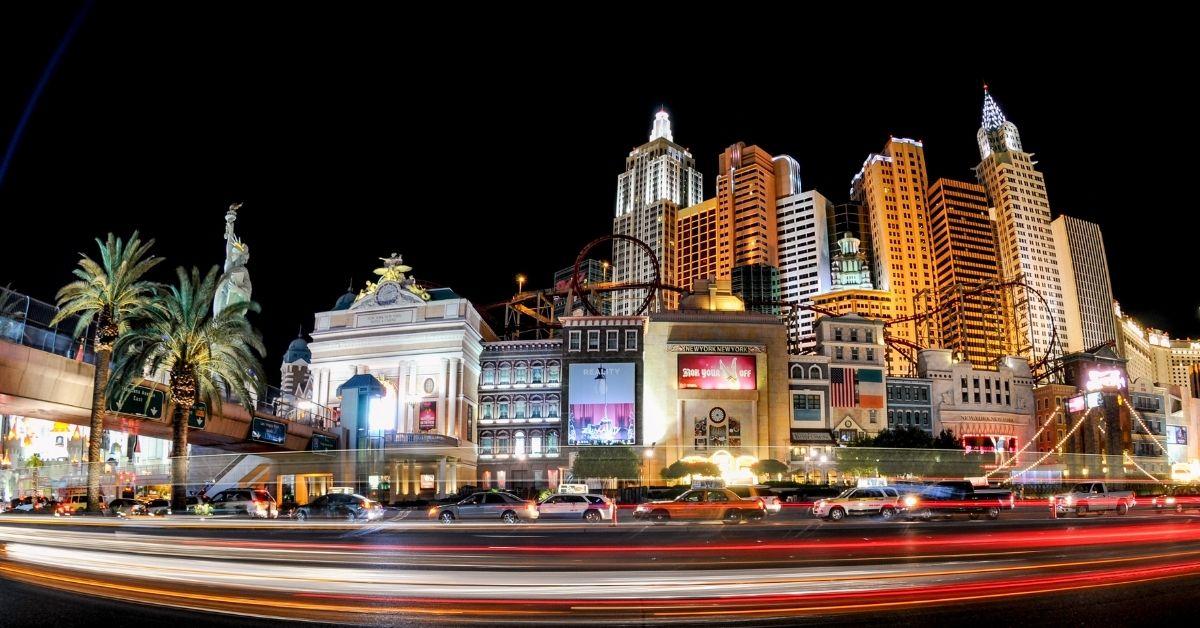 Casino Marketing Strategies